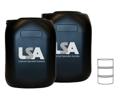LSA Oil Stabilizer