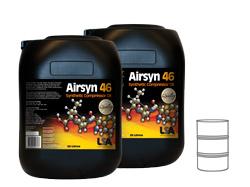 Airsyn 46