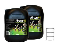 Airsyn 68
