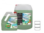 Coolant Concentrate (Long-Life)