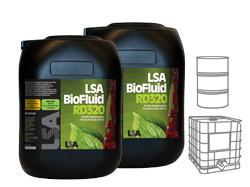 LSA Biofluid RD320