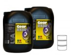 Gear Oil RX 80
