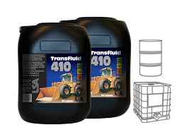 Transfluid 410